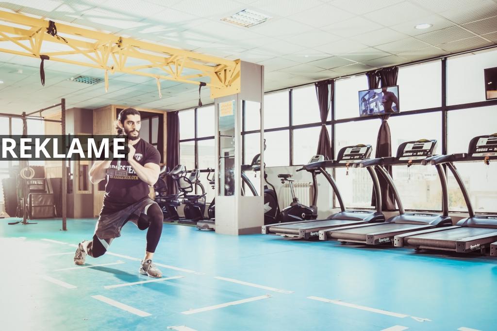 Billiga motionscyklar – ett bra sätt att komma igång med träningen på